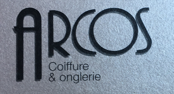 Arcos Coiffure - Coiffure et onglerie - Neuchâtel